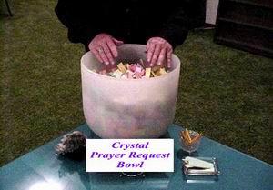 CrystalPrayerBowl