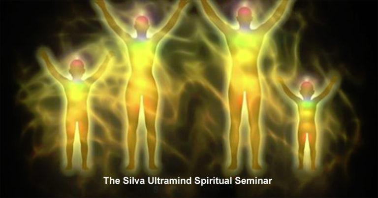 Silva_Ultramind_Spiritual_Seminar