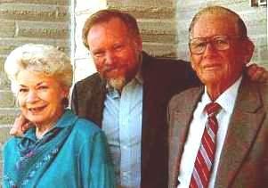 Carmel Temple's Founding Family
