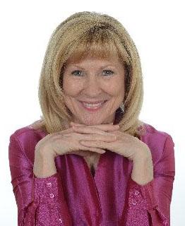 Carolyn Sinclair